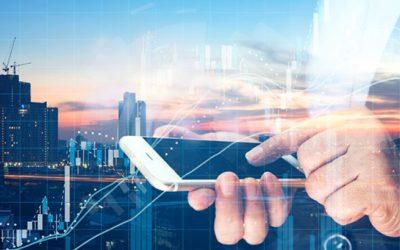 Fintech, innovación al servicio del cliente